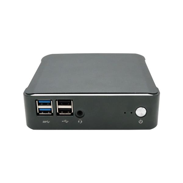 家用迷你电脑MU01-8565