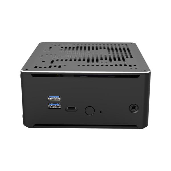 微型电脑S210H-9850H