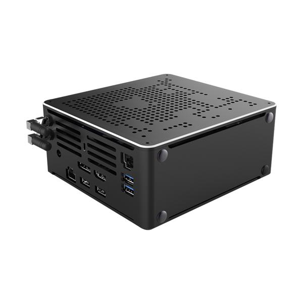 迷你电脑主机S210H-2186M